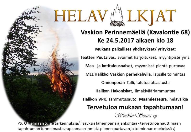 Helavalkjat2017