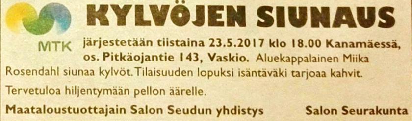 Kylvöjen_siunaus_2017