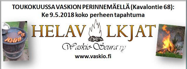 HelaValkjat18