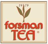 TeetaloForsman