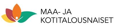 maa_ja_kotitalousnaiset
