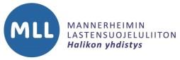 MLL Halikko