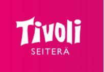 Tivoli_Seiterä